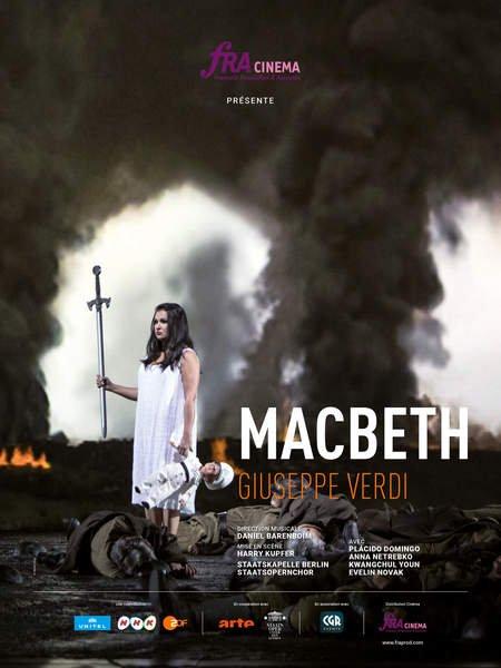 macbeth_120x160_fr_0.jpg
