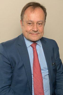 Yann Pétel - SGLC.JPG