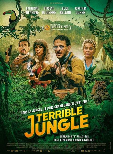 terrible jungle affiche.jpg