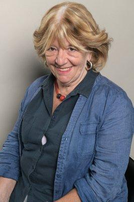 Mme Monique Lafforgue