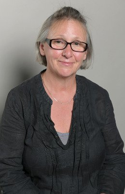 Mme Carmèle Bonnet