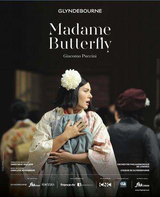 Madame Butterfly afficheRECADREE.jpg