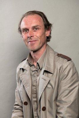M. Rémy Courtaux