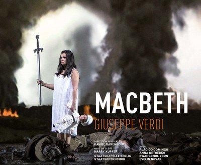 macbeth image.jpg