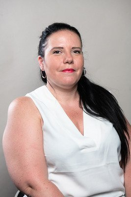 Mme Sabine Pellerin