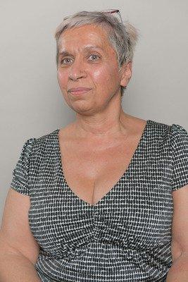 Mme Chantal Samama