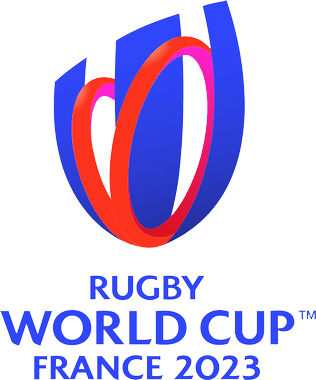 Logo_Rugby_World_Cup_France_2023.png