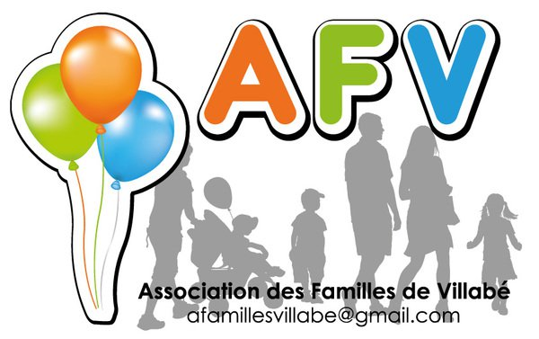 logo AFV.JPG
