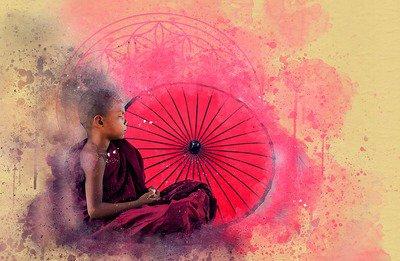 buddha-2396275_960_720.jpg