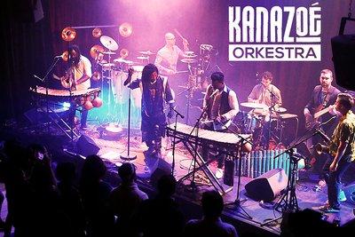KANAZOE ORKESTRA6.jpg