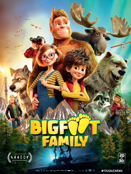 Bigfoot family affiche bis.jpg