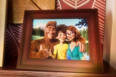 bigfoot family image.jpg