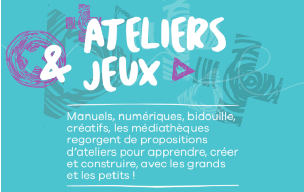 Ateliers&Jeux_ACrecurrentes_1184.515px.png