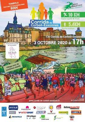 CORRIDA_2020.jpg