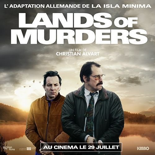 lands of murders affiche.jpg