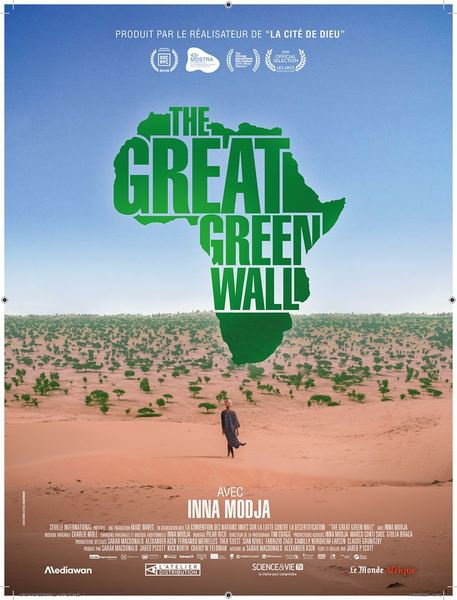 the great green wall affiche.jpg