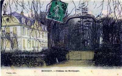 mennecy Château de Montauger.jpg