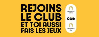 club2024.jpg