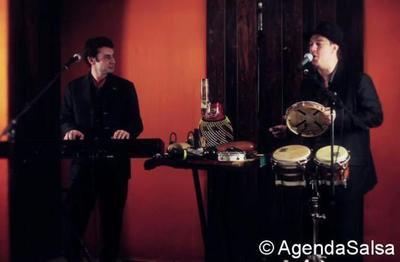 LVC-027-A-sabrosalsa-duo.jpg