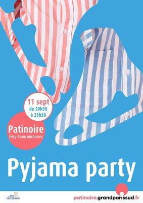 Affiche Pyjama party.jpg