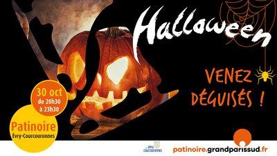 Patinoire_Halloween_1920x1080 px.jpg