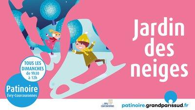 Patinoire_jardin des naiges_1920x1080 px.jpg