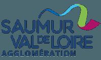 Communauté d'Agglomération de Saumur Val de Loire