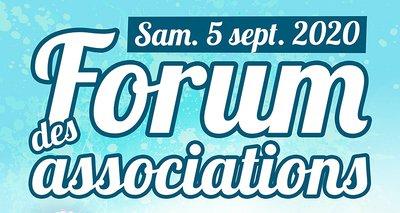 WEB Forum des assos 2020.jpg