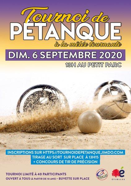 A5 tournoi pétanque 2020.jpg