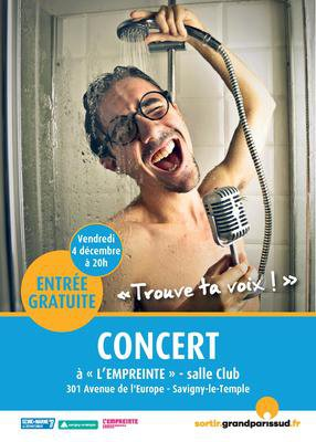 Affiche concert Trouve ta Voix_Savigny-le-temple_2020-compressé (3)-page-001.jpg