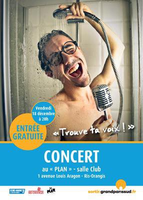 Affiche concert Trouve ta Voix_Plan_Ris-Orangis_2020-compressé (3)-page-001.jpg