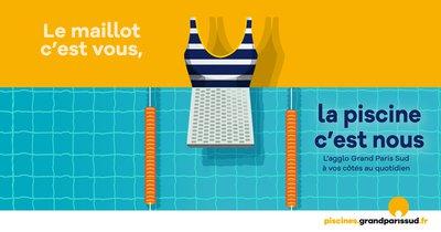 fb piscine.jpg