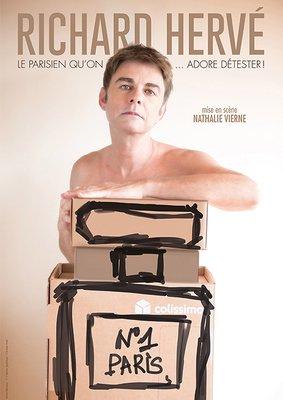 Richard Hervé Digitick.jpg