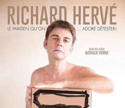 Richard Hervé Bandeua Publidata.jpg