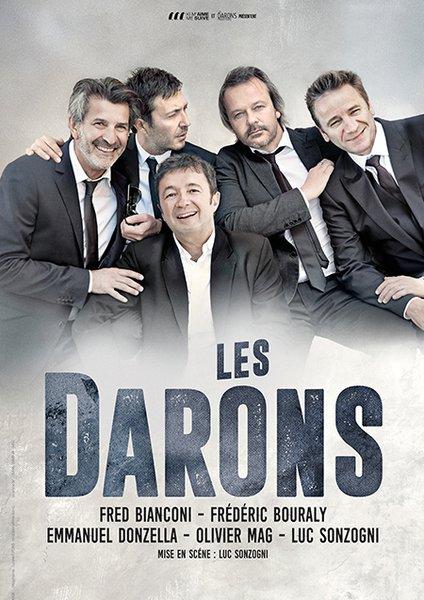Les Darons Digitick.jpg