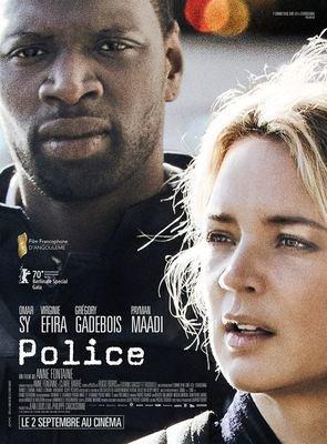 police affiche.jpg