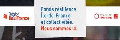 Visuel Fonds Résilience.jpg