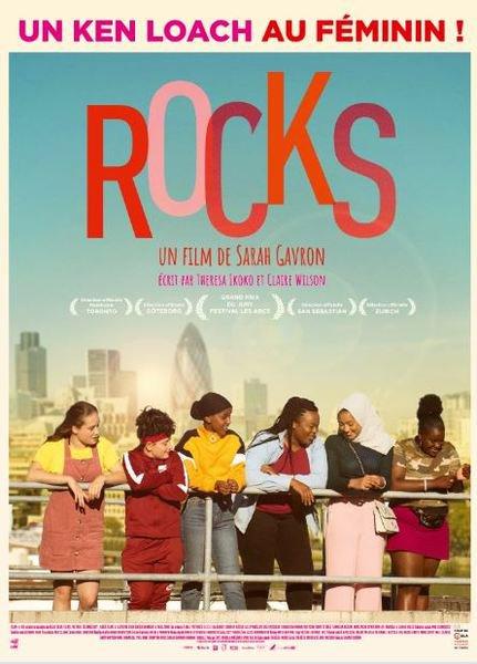 rocks affiche 2.JPG