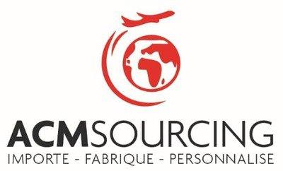 logo ACM-Sourcing.jpg
