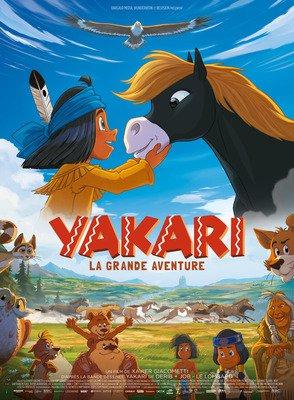 yakari le film affiche.jpg
