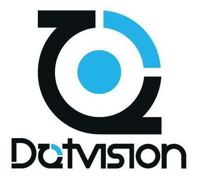 DOTVISION.jpg