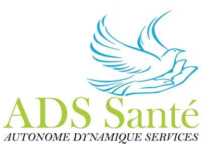 logo Ads Santé.jpg