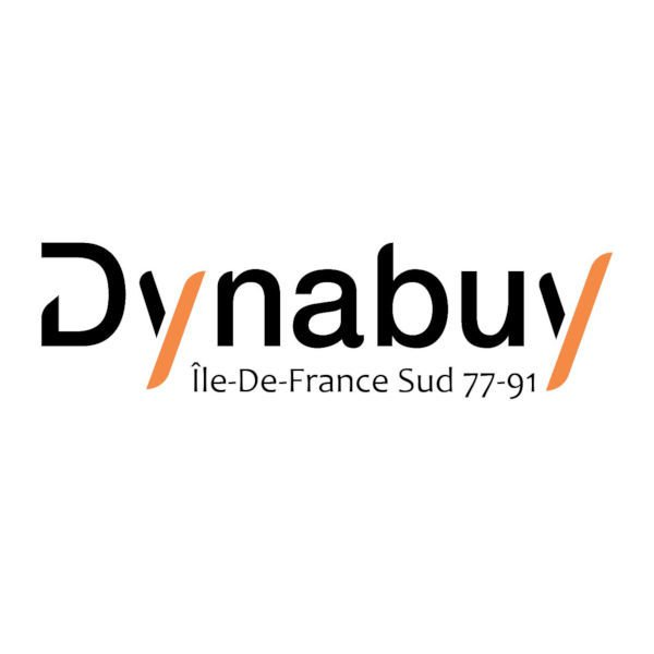 creermonentreprise-Dynabuy_IDFSud.jpg