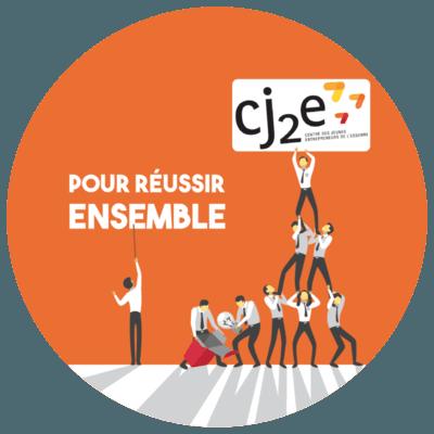 logo-reussir-ensemble-02-768x768.png
