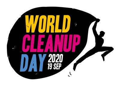 logo WCUD 2020.jpg