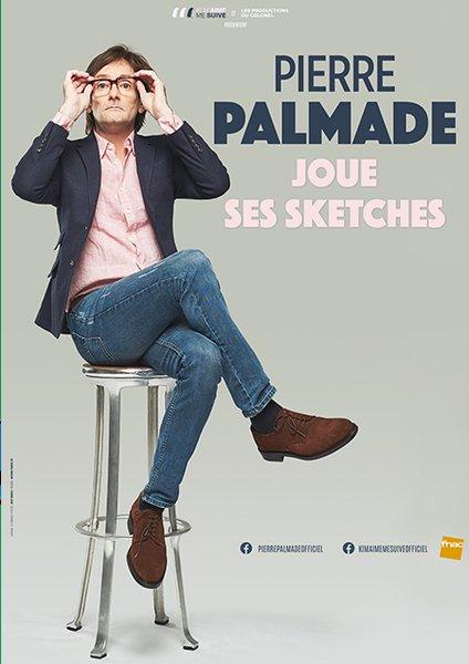 Palmade Digitick.jpg