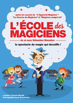 Ecole Mag Digitick.jpg