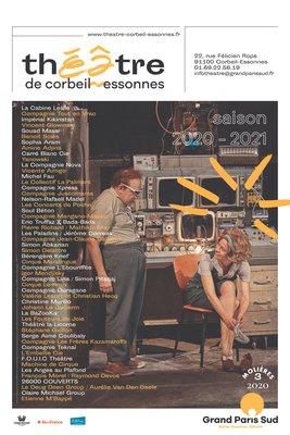 Affiche_Saisonniere_80x120_Saison.pdf.jpg