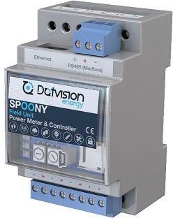 1dotvision 1.jpg
