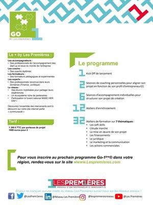 2020 03 Affiche 2 START Les Premières.jpg